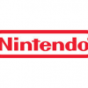 Nintendo (OTC: NTDOY) Launching a New Device, And Price Cuts Coming for Wii U