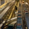 US Wholesale Inventories Drop for 3rd Straight Month