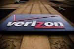 Verizon Wants to Buyout Vodafone in Wireless Unit