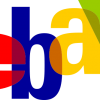 E-Bay (NASD: EBAY) Facing Competition from Apple (NASD: AAPL), and Google (NASD: GOOG) For Paypal