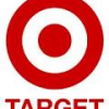 Target (NYSE: TGT) Posts Mixed Results
