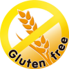 FDA Announces new Requirements for Gluten Free Food