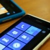 Amber released by Nokia for its Lumia Range