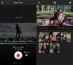MixBit Stitching App Launched by Founders of YouTube