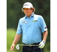 Image for Dufner Walks Away with PGA Championship