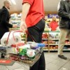 Consumer Prices Increase in August