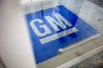 GM Dumps Expensive Debt with Lower Cost Debt