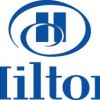 Hilton Chain Expects to Raise $1.25 Billion in IPO
