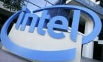 Intel to Lower Production Capacities