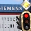 Third Job Cut Presented by Siemens