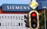 Third Job Cut Presented by Siemens
