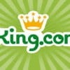 King.com Files for IPO
