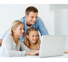 Image for How to Shop for Broadband Internet