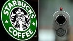 Starbucks Says Guns Unwelcome in Stores