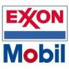 Exxon Announces Health Care Expansion (NYSE:XOM)