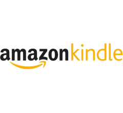 Image for New Amazon Tablets have Video Helpdesk
