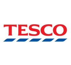 Image for Tesco Unveils New Tablet Hudl