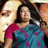 Sushmita Banerjee Killed in Afghanistan