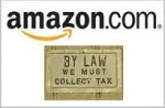 Amazon Tax Violated Federal Rules