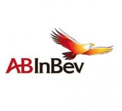 Image for Anheuser-Busch Inbev Reports Rise In Third Quarter Profits