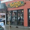 Potbelly Gains after IPO