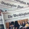 Washington Post Completes Sale to Bezos