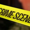 The booming business of crime-scene cleaners