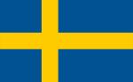 Sweden Tops List for Global Visa-less Travel
