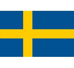 Image for Sweden Tops List for Global Visa-less Travel