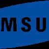 Samsung Appeal of Obama Veto Lost