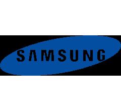 Image for Samsung Appeal of Obama Veto Lost