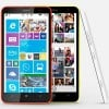 Nokia World Unveils Tablets and Phablets