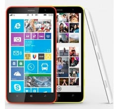 Image for Nokia World Unveils Tablets and Phablets