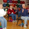 Study: Exercise Equal to Drugs for Treating Heart Disease and Stroke