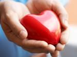 How's Your Ticker? 6 Heart Health Tips