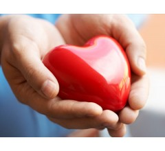 Image for How's Your Ticker? 6 Heart Health Tips