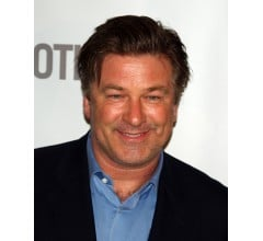 Image for Baldwin Says Relationship did not Exist