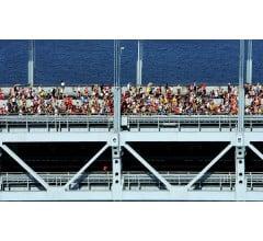 Image for New York Marathon to have Unprecedented Security