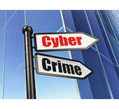 Image for Cyber Scammers Aiming for Black Friday and Cyber Monday