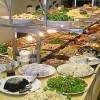 Mediterranean Diet Tied to Better Health, Longer Life