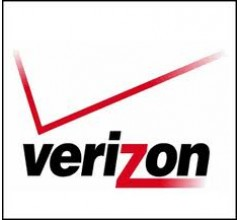 Image for Verizon Shareholders Express Concerns Over Release Of User Data (NYSE:VZ)