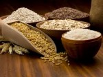 Diet High In Fiber Linked to Less Risk of Heart Disease