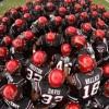 Bowl Season Begins in the NCAA