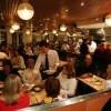 Reduce Hunger: Eat Slower Says Study