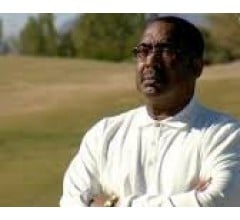 Image for Tiger Woods' Brother Detained by Authorities