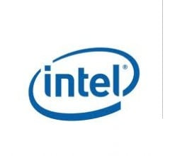 Image for Intel To Lay Off 5,000 Employees This Year (NASDAQ:INTC)
