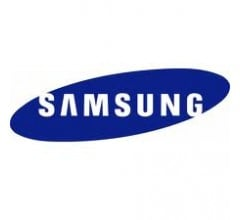 Image for Samsung and Google Reach Agreement on Patent