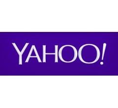 Image for Yahoo Users Attacked by Malware