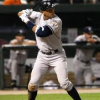 Rodriguez Suspended for Entire 2014 Season