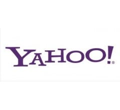 Image for Yahoo! Urges Users to Change Passwords